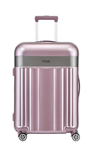 """TITAN Gepäckserie """"Spotlight Flash"""": koffer"""